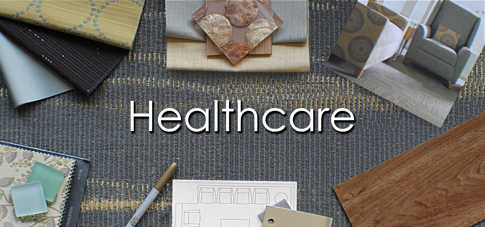 Health Care Design